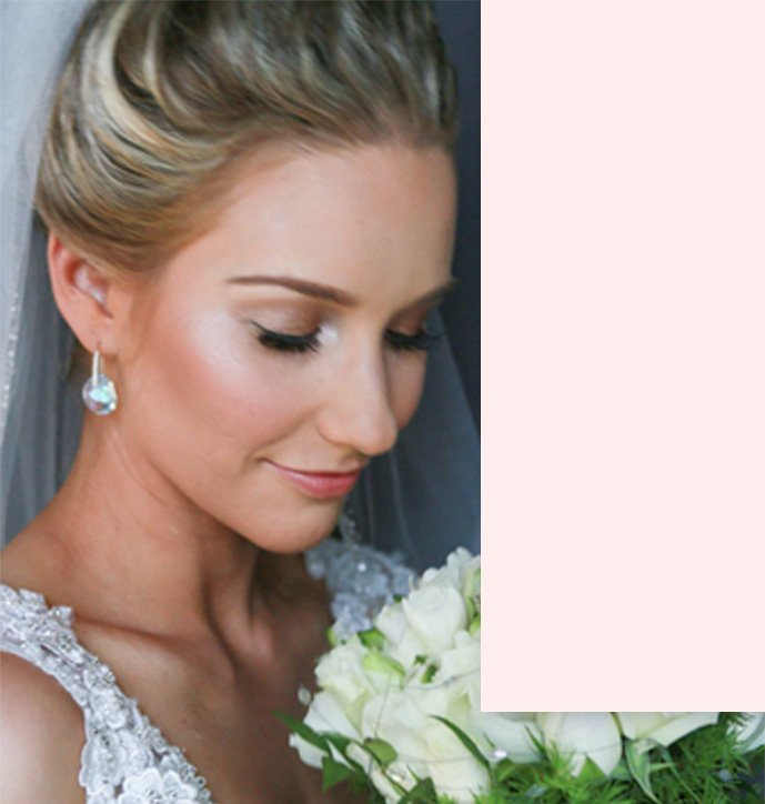 Glamorous. Serenity Makeup is a professional and reliable ...