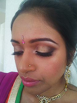 Indian Weddings – A Real Love Of Mine