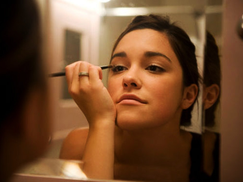 Can You Really Look Your Best Every Day?