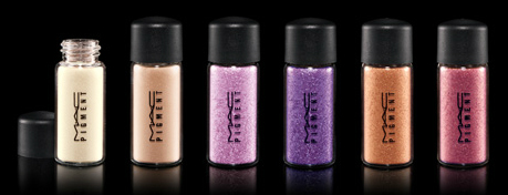 M.A.C. Makeup – The Top Quality Makeup I Will Be Using.